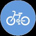 ロードバイク(自転車)