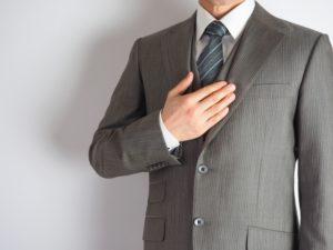 ネクタイのガラスコーティングはGLATION大和店にお任せ下さい!