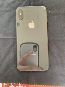 【口コミ1位】iPhoneのガラスコーティングはお任せください!
