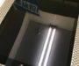 【グラシオン銀座店】iPad Pro 12.9 インチ (第 2 世代)のガラスコーティングを行いました。