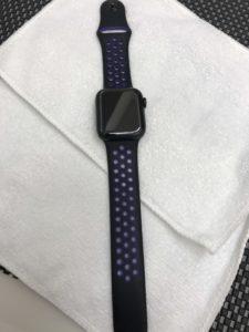 Apple Watch(アップルウォッチ)Series 5