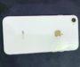 iPhone8 両面ガラスコーティング施工