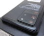 Galaxy S20 Ultra ガラスコーティング 東梅田 スマホ