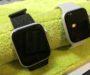 [自由が丘]Apple Watch コーティング!!!