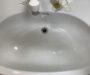 洗面台・鏡 水まわり【ガラスコーティング】