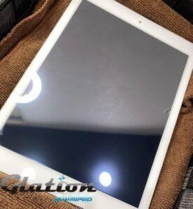 iPadコーティング グラシオン静岡駅前浮月楼店