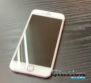 iPhone6S富山高岡