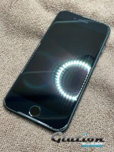 iphoneSEガラスコーティング富山高岡